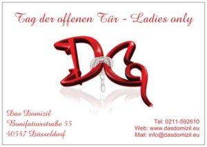 ladies-only-–-als-domina-arbeiten-im-domizil-der-graefin