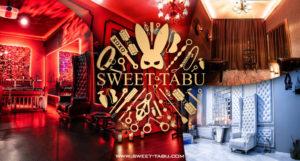 dominastudio-sweet-tabu-in-berlin