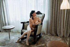 domina-helena-–-escortlady-und-studio