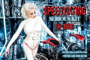 speed-dating-–-seriouskit