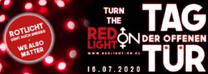 sexarbeit-2020-corona-und-dann?-–-16.-juli-2020