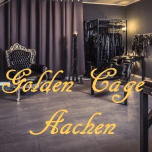 golden-cage-wieder-geoeffnet