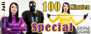 100-minuten-special-session
