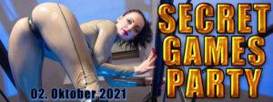 secret-games-party-–-gemeinschaftserziehung-in-diva´s-dome