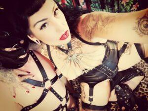 domina-lady-vampira
